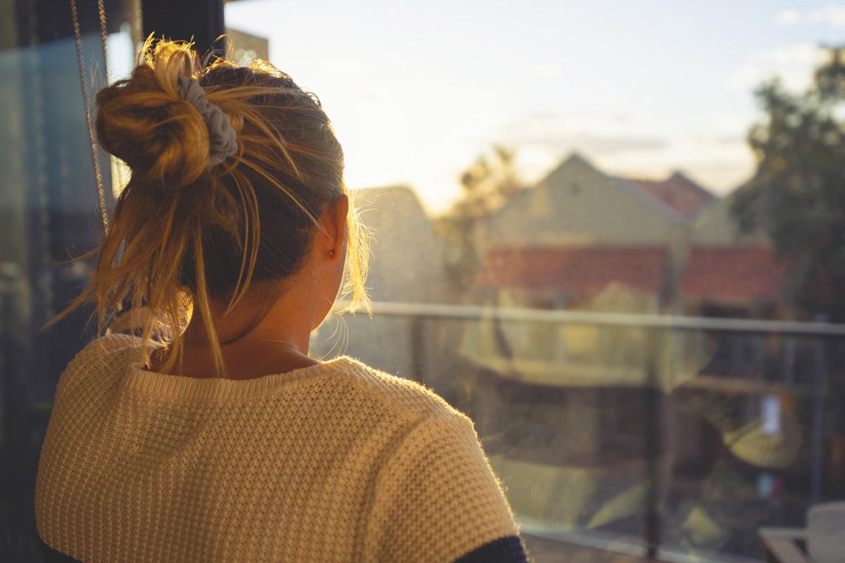 Storie uniche: il percorso di Anna - immagine di copertina